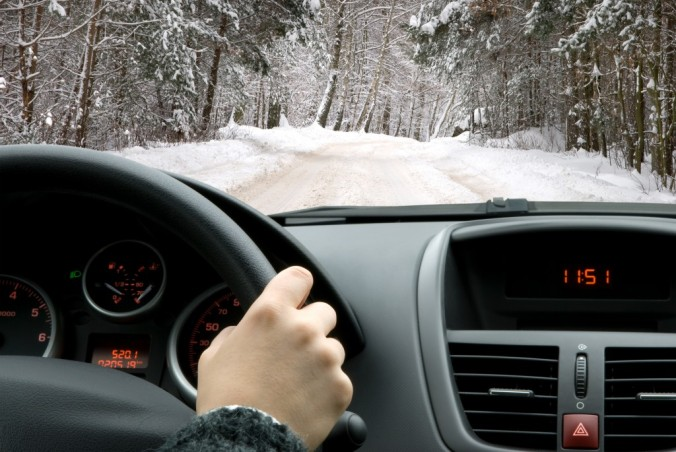 handling-winter-driving-mn-1024x685