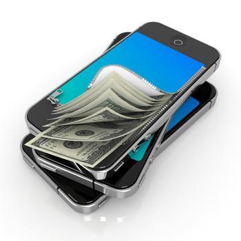 phone-bill23_medium