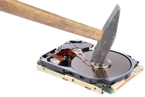 harddrivehammer