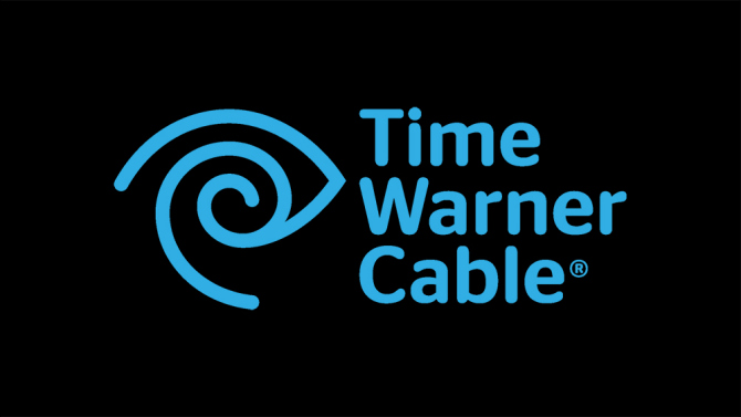 time-warner-cable-logo