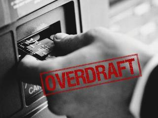 no-more-overdraft-fees
