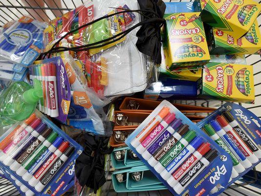 636052213987446767-School-Supplies