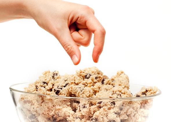 Cookie-dough-taste