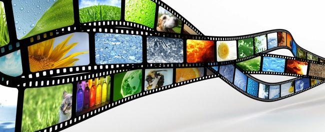 video-marketing-650x265