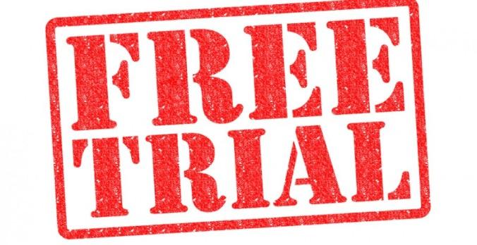 free-trial-898x463
