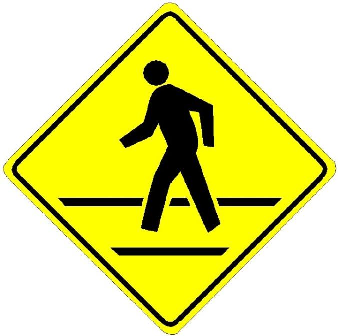 pedestrian-1