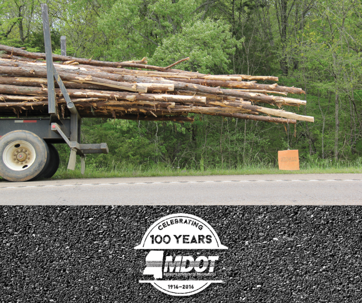 Log Truck Graphic.png