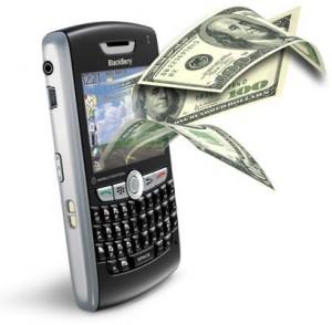 cellphonecramming