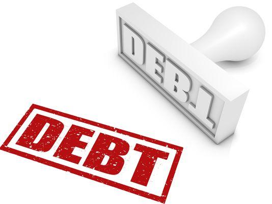 1373386822000-debt-thinkstock-1307091222_4_3
