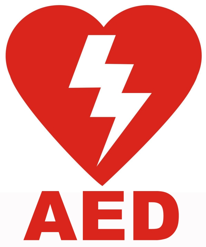 aed_symbol-with-aed