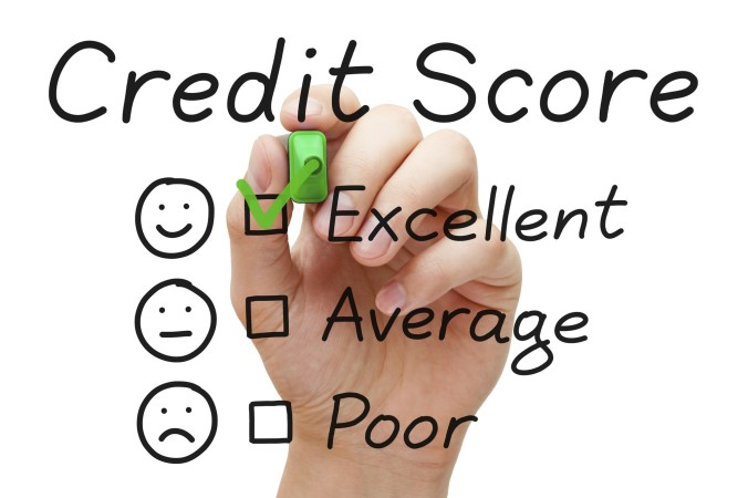 ct-credit-scores-0602-biz-20150601