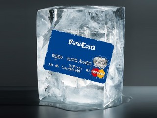 freeze credit