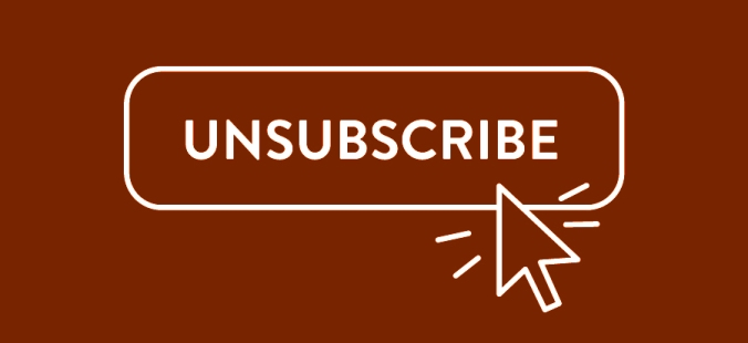 Unsubscribe-Icon2